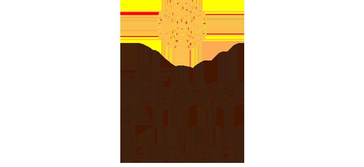 flow ご利用の流れ