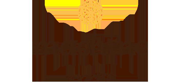 machine マシン紹介